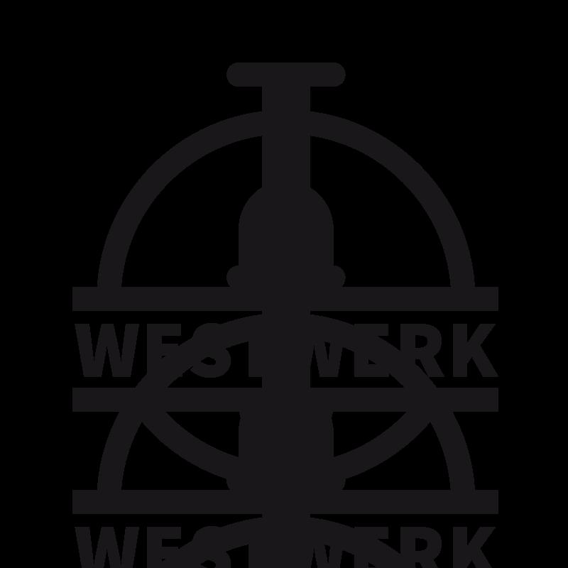 Logo Westwerk-Leipzig