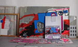 kayschwarz157-atelier