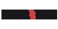 Logo Jensen&Hahn