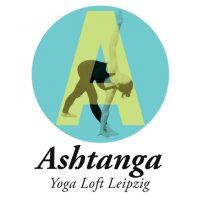Ashtanga-Logo